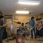 99_natsu_25