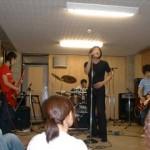 99_natsu_26