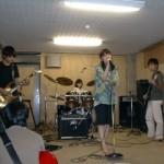 99_natsu_28