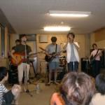 99_natsu_29