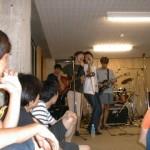 99_natsu_30