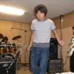 99_natsu_36
