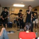 99_natsu_40