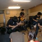 99_natsu_41