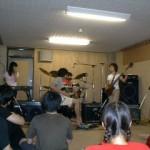 99_natsu_42