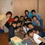99_natsu_46
